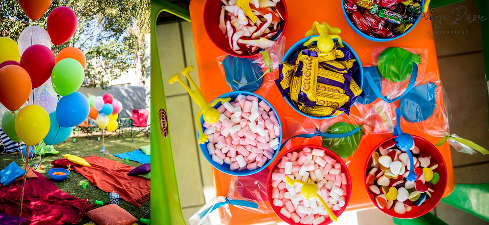 robyn davie associate photographers, robyn davie second shooters, robyn davie assistants, robyn davie photographic team, robyn davie events johannesburg, event photographers johannesburg, birthday party photographers johannesburg, gauteng event and wedding photographers, robyn davie lifestyle photography, family photo shoot johannesburg, at-home lifestyle photography, newborn maternity toddlers family photos, kids party johannesburg, kids event baby shower christening johannesburg south africa