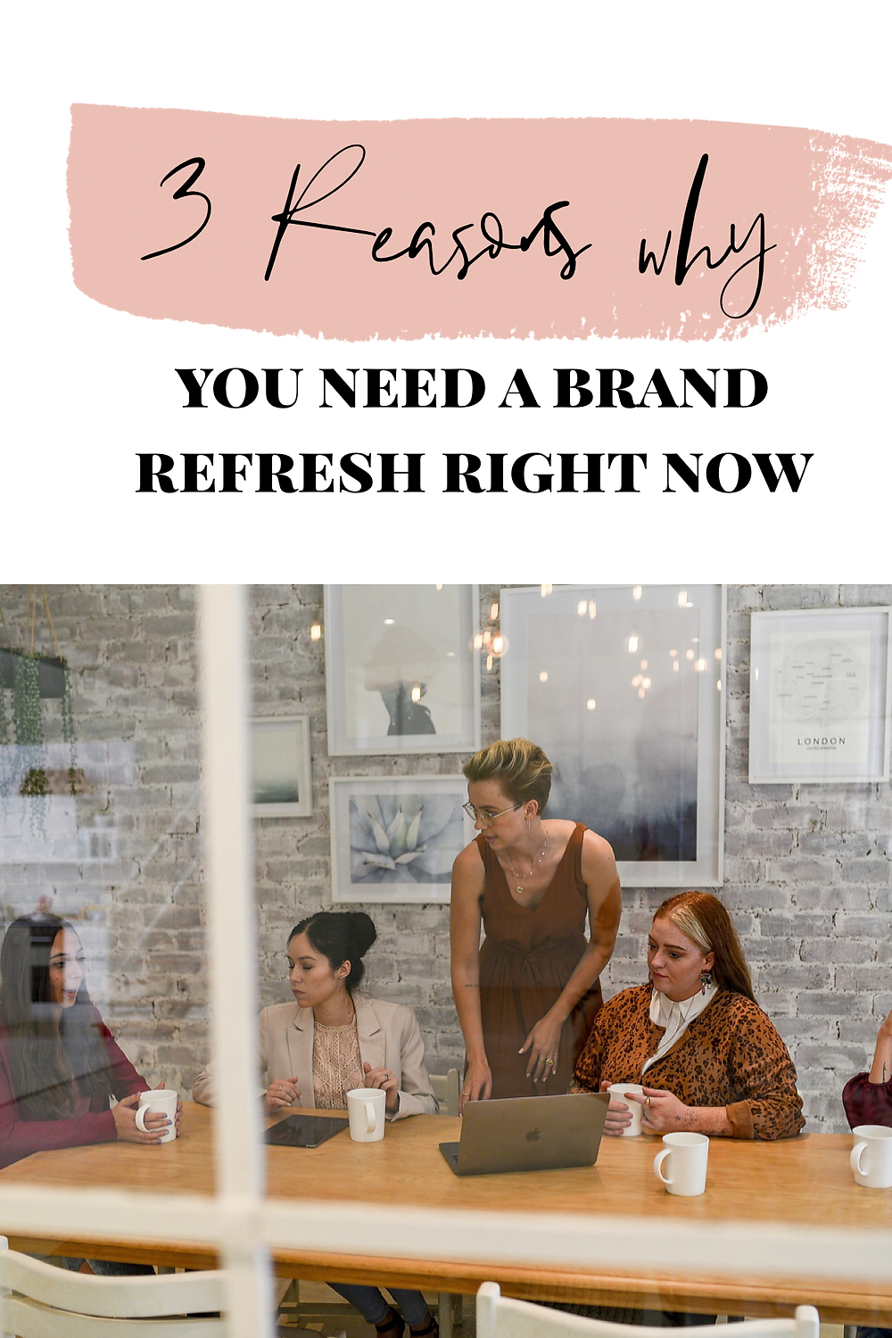 small business owner female entrepreneur business tips business advice  corporate photographer blog post female business owner johannesburg business small companie south africa business corporate photographer design graphic design logo design brand refresh