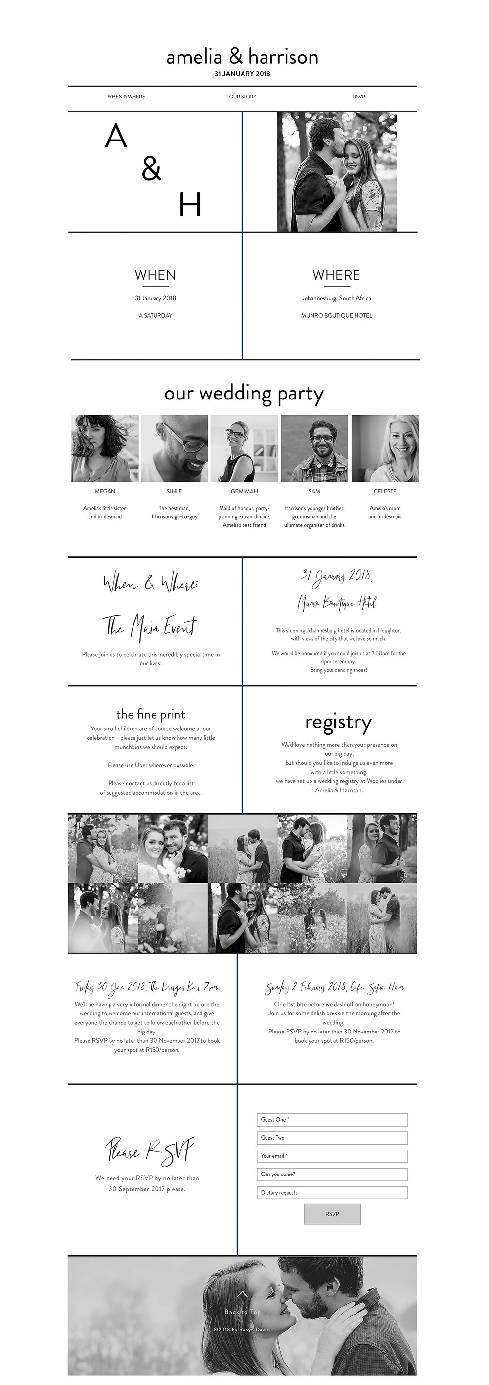 wedding websites johannesburg, wedding website design south africa, wedding and engagement websites, announcing your wedding on a website, robyn davie photography, top wedding photographers johannesburg, the pretty blog wedding photographers, event and wedding suppliers south africa, black book collective weddings and events, tips for wedding success, robyn davie weddings, hipster wedding johannesburg, bryanston forest wedding pictures, catholic church wedding, robyn davie wedding photography, top wedding photographers south africa