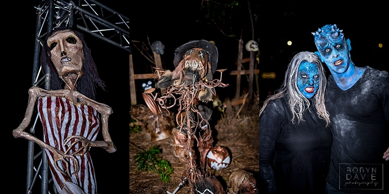 RobynDaviePhotography-LEONE A PIP HALLOWEEN-169_lowres