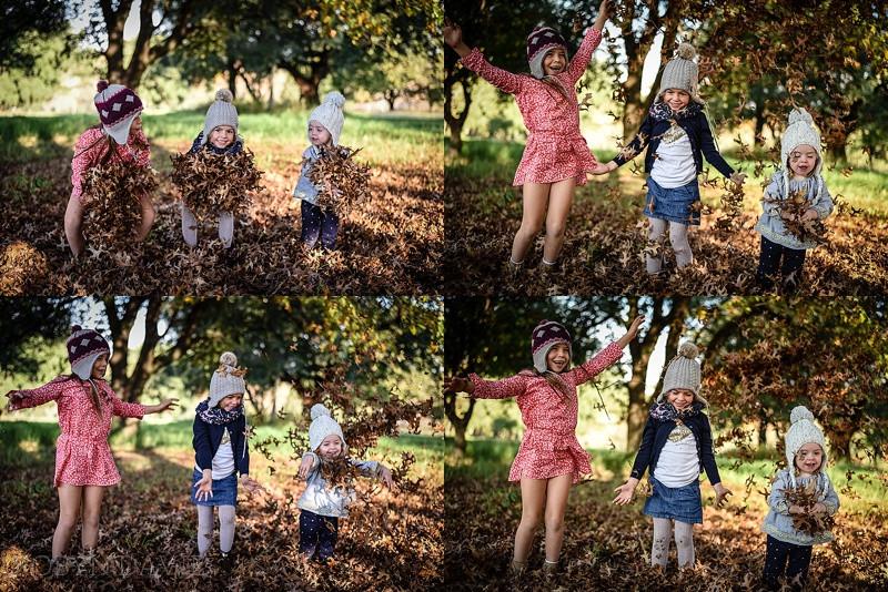 family photo shoot johannesburg, delta park family photo session, robyn davie family photography los angeles california, mamahood, jozikids family photos