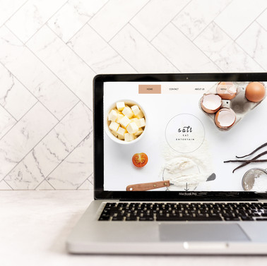 Our Recent Website Design Work