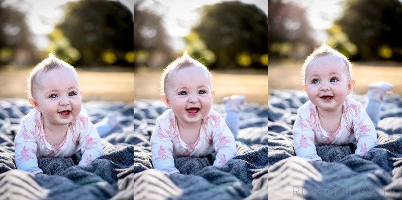 robyn davie lifestyle photography, family photo shoot johannesburg, at-home lifestyle photography, newborn maternity toddlers family photos, how to get the most out of a family photo shoot, family photo shoot delta park, best family photographers johannesburg, family photos south africa, winter family photo shoot, autumn family photo shoot, johannesburg family photographer, how to do a winter family shoot, what to wear to a winter autumn fall family photo shoot