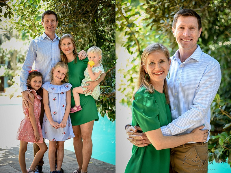 robyn davie lifestyle photography, family photo shoot johannesburg, at-home lifestyle photography, newborn maternity toddlers family photos, christmas family photo shoots, summer time christmas family shoots, baptism and christening photos johannesburg, bris photography johannesburg, religious ceremony photography johannesburg, birthday party photographers johannesburg, gauteng event and wedding photographers, robyn davie lifestyle photography, family photo shoot johannesburg