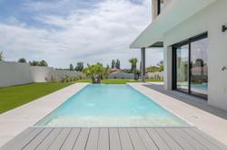 Architectes Aix