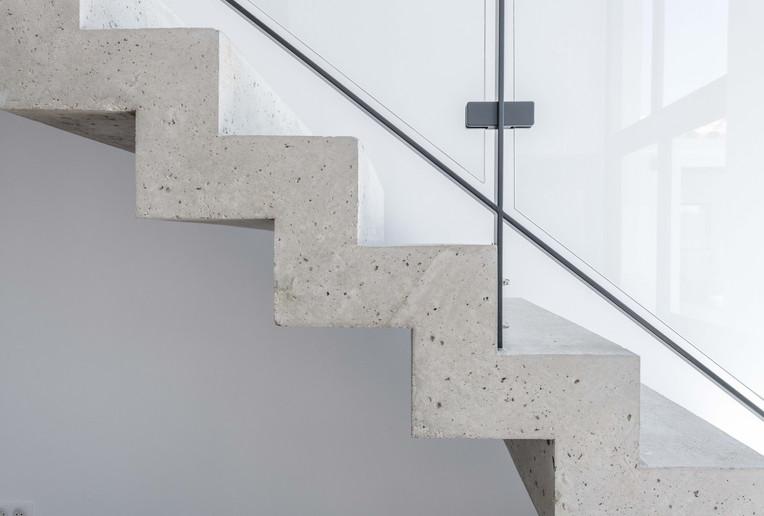 Agence d'Architecture Aix en Provence