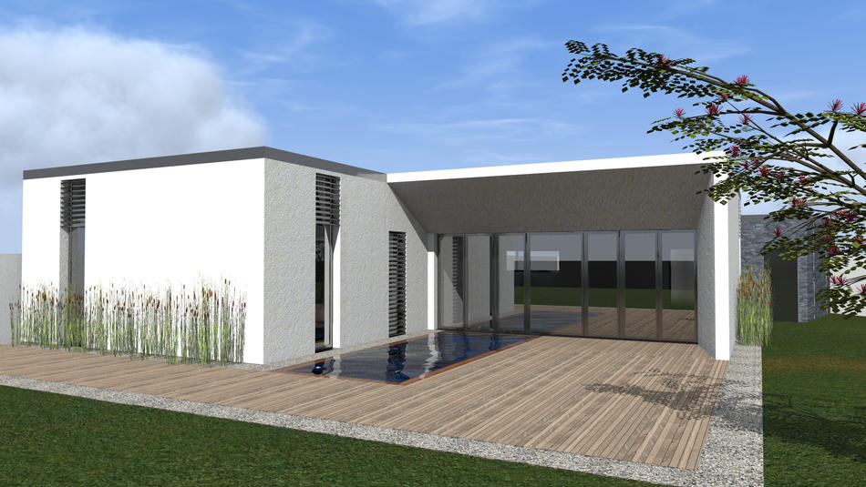 Villa Janeau