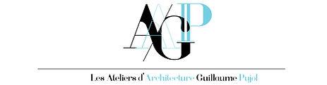 Architecte Aix en Provence