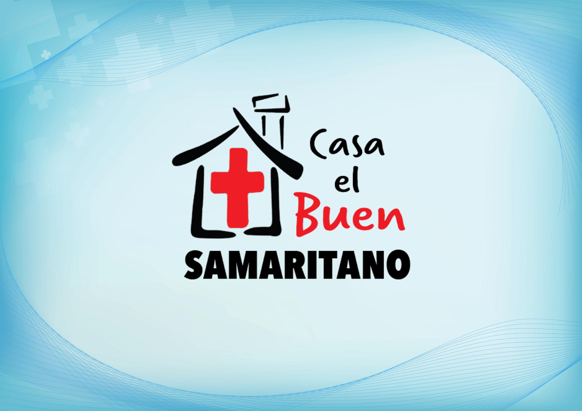 Casa Clinic Tour