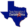 TXACC Logo.png