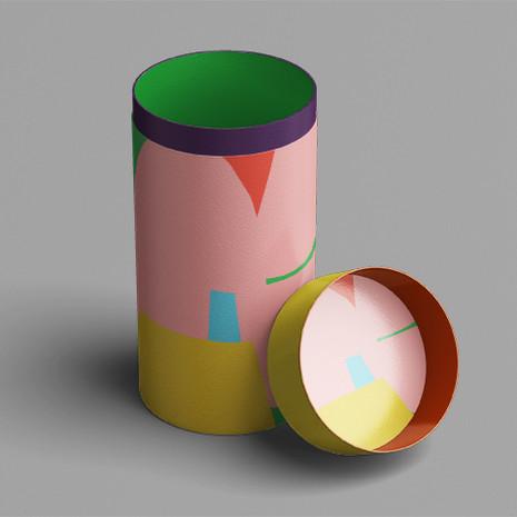 PetraKaksonen_Packaging3.jpg