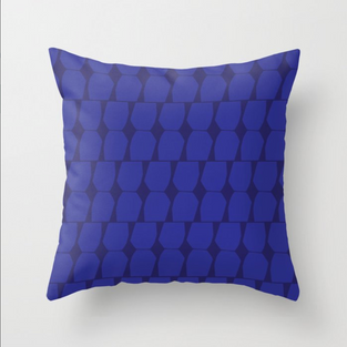 Tapio Blue