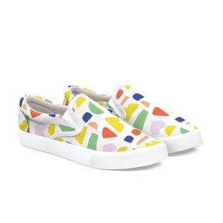 Petra Kaksonen Happy Shoes