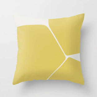 Joki Yellow