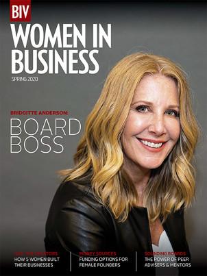 Women-in-Business-Spring-2020e-1.jpg