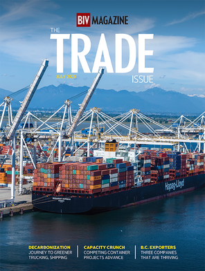 BIV_Trade2021_32_Cover.png