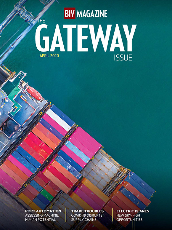 BIV-Gateway2020eV2-1.jpg