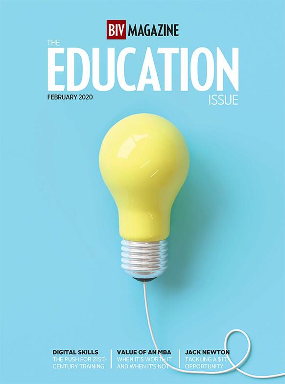 BIV-Education2020e-1.jpg