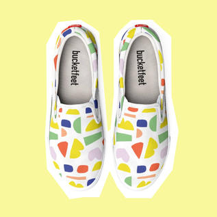 PetraKaksonen_HappyShoes_Colour.jpg