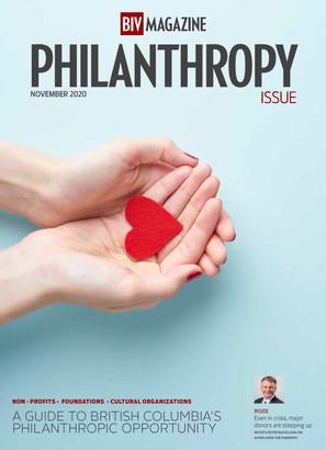 _-Philantrophy_2020_Cover.jpg