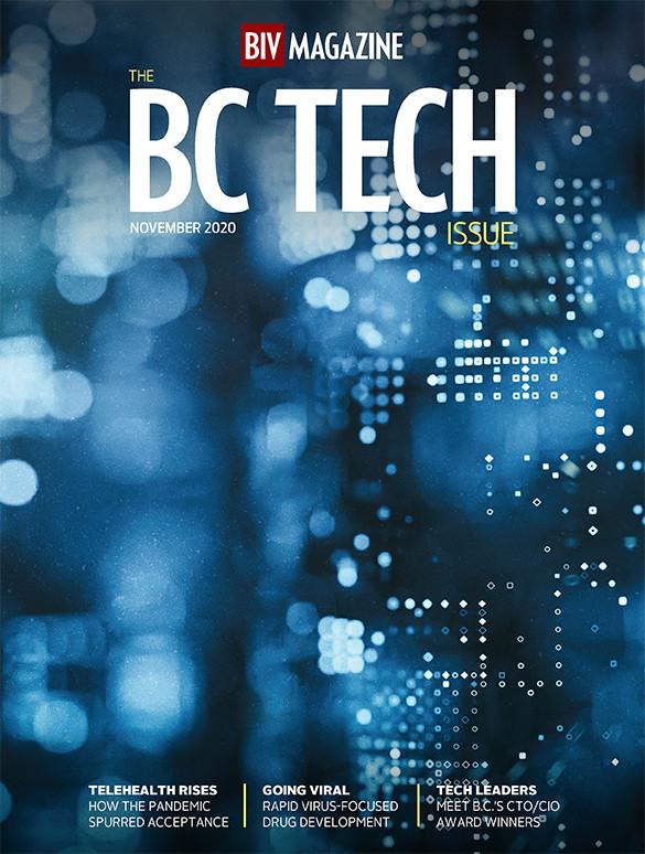 BIV_Tech2020_56_Cover.jpg