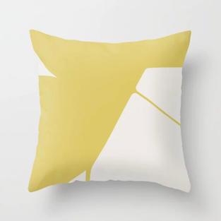 Kaamos Yellow