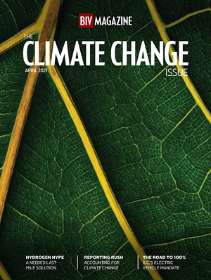 BIV_Climate-2021_Cover.png
