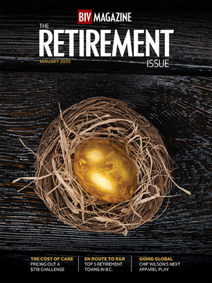 BIV-Retirement-2020e-1.jpg