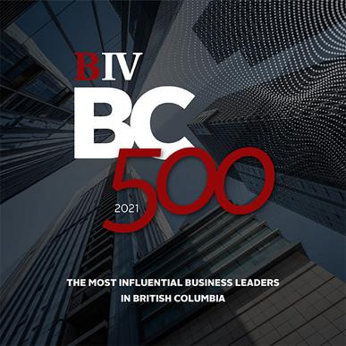 BIV_BC500_21_cover.jpg
