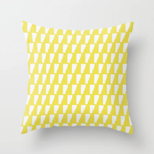 Tikku Yellow