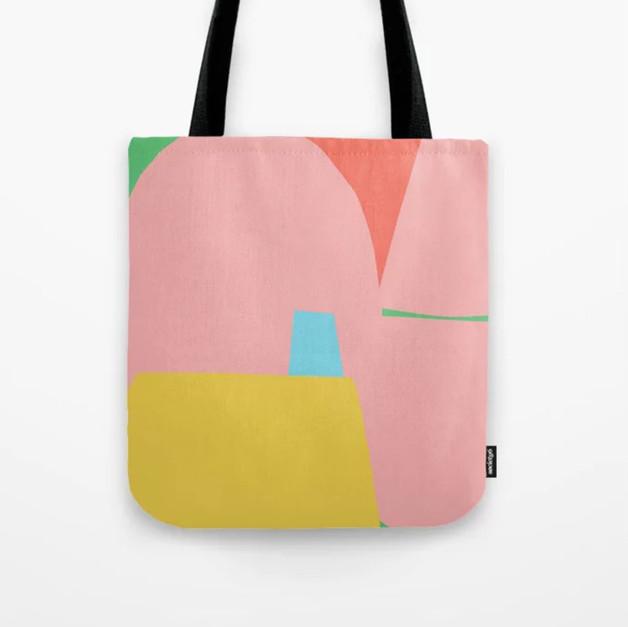PetraKaksonen_Design_Puutarha_Totebag_ed