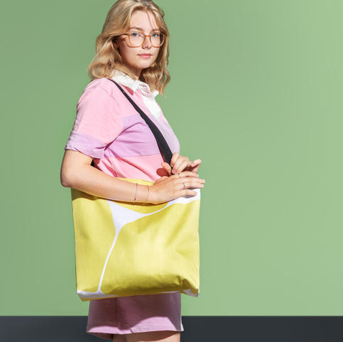 BETSY OUTDOOR COLLECTION