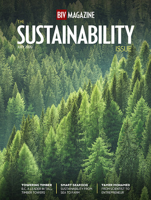 BIV_Sustainability2020_24-1.jpg