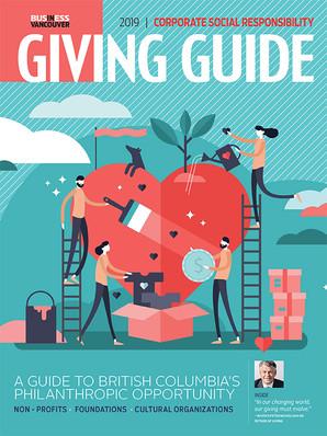 Giving-Guide-2019e-1.jpg