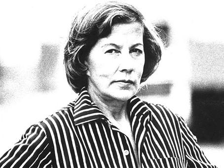 Marimekko at 70: marching to its own beat