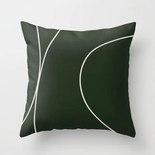 Boketto Green