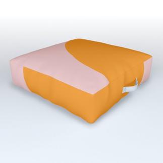 Margo Outdoor Pillow
