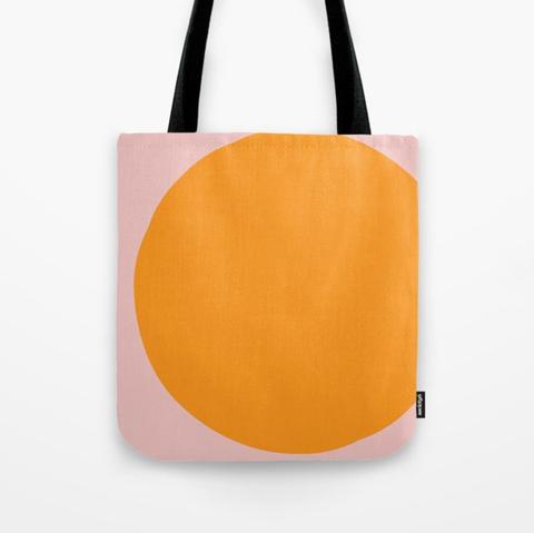 Margo Tote Bag