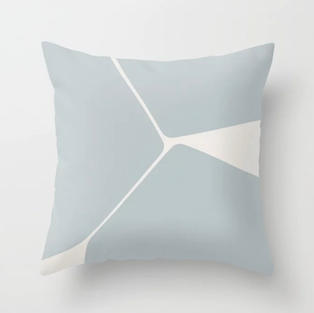 Joki Blue