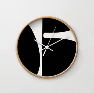 PetraKaksonen_Design_BettyClock.png