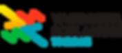 logo-explore-vs.png