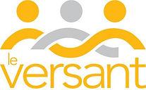 Logo-sans-def._5.jpg