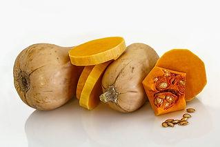 butternut-squash-fresh-vegetable-soup-ve
