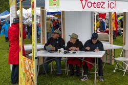 2017_benvoles_votes3