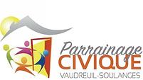 PCVS.png