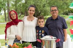 ind_soumia_cuisinealgerienne1