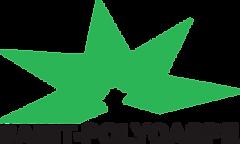 cropped-logo_polycarpe-2.png