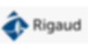 rigaud-logo.png