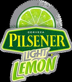 logo_lemon.png