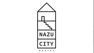 NAZU CITY hostel